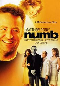 Numb Movie Posters From Movie Poster Shop