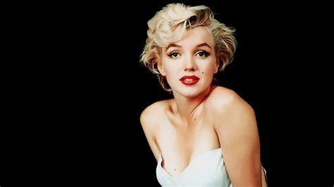 Celebrities with endometriosis   Endometriosis: My Life