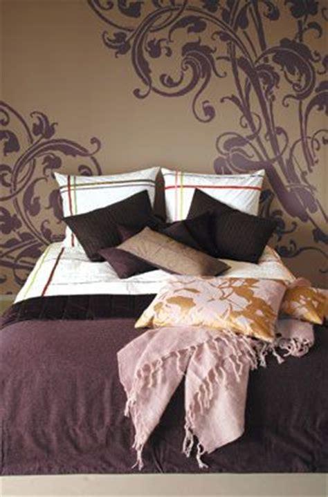 purple bedroom ls best 20 brown bedrooms ideas on pinterest brown bedroom 12966 | 6bb9de5119419af8e1cf117c6ebce403 light brown bedrooms purple bedrooms