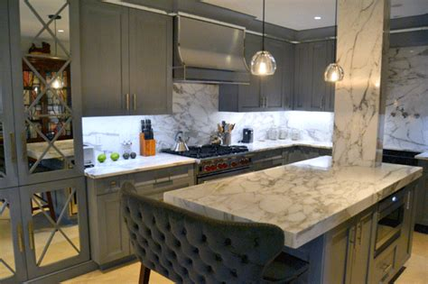 where to buy used kitchen cabinets calacatta marble kitchen countertops marble contractor