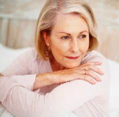 Anti Aging Tipps : symptome und beschwerden der wechseljahre ~ Eleganceandgraceweddings.com Haus und Dekorationen