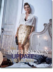 Impressionen Katalog by Der Impressionen Katalog Jetzt Bl 228 Ttern