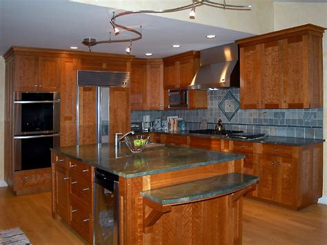 kitchen island custom delnero custom kitchens kitchen custom islands 1891