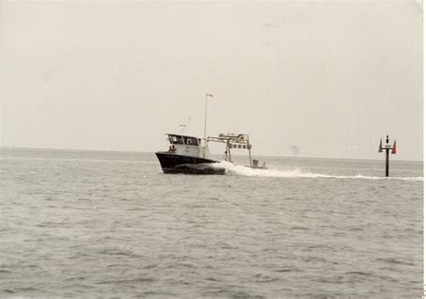 torres boat hull truth boating marathon reply fishing