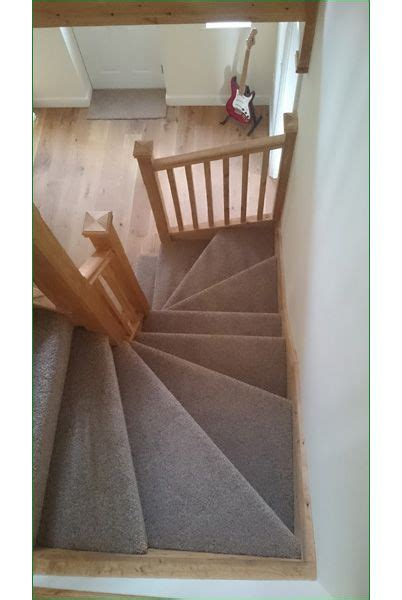 winder stairs images  pinterest ladders