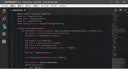 Code Vscode Vs Project Raw Switch Md