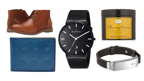 day presents top 20 best s day gifts for men heavy
