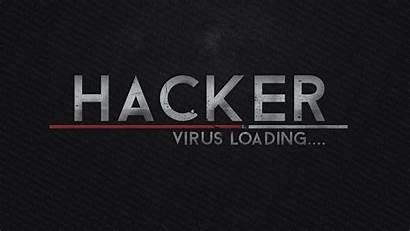 Pcbots Hacker Virus Computer Labs