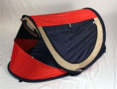 peapod plus travel bed suffocation entrapment risks prompt recall of peapod
