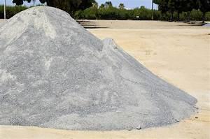 Pflastersteine Berechnen : gewicht von 1 kubikmeter beton mischungsverh ltnis zement ~ Themetempest.com Abrechnung