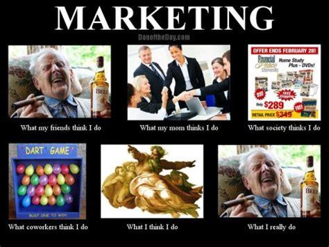 Exhibit Memes - 16 best trade show funnies images on pinterest trade show laugh laugh and meme