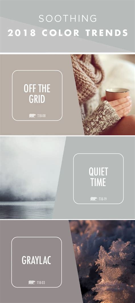 as the weather outside starts to cool down bring a sense of warm coziness into your home with