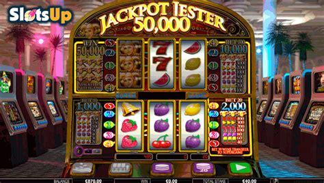 Jackpot Jester 50,000 Slot Machine Online ᐈ Nextgen Gaming