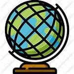 Globe Earth Icon Premium Icons Flaticon
