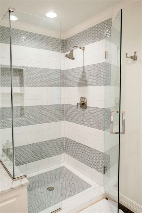 25+ Best Ideas About Subway Tile Showers On Pinterest