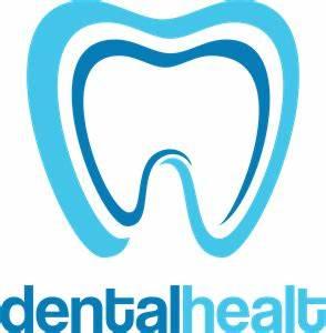 Dental Logo Vectors Free Download - Page 2