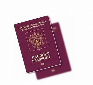 What documents required for change of passport documents for Documents you need for passport