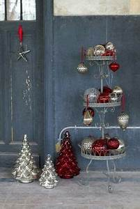 1000 images about Christmas Decorations Modern