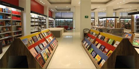 Libreria Universitaia by Librer 237 A Universitaria Complejo Cultural Universitario