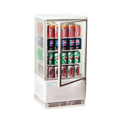 vitrine coca cola gratuit vitrine boissons r 233 frig 233 r 233 e
