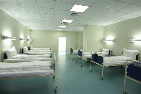 hospital furniture convoy hong kong limited