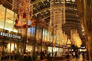 Verkaufsoffener Sonntag Frankfurt Nordwestzentrum : fotogalerie weihnachten 2010 nordwestzentrum frankfurt ~ Eleganceandgraceweddings.com Haus und Dekorationen