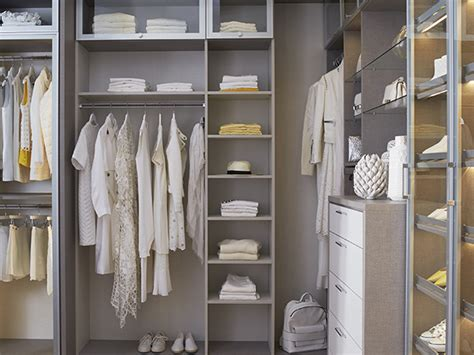 organize     closet california