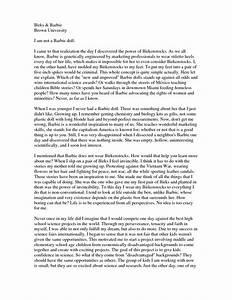 gotham writers workshop creative writing 101 do homework for money reddit thesis statement help essay