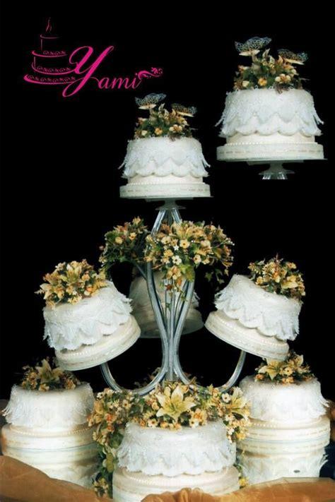 wedding cakes  yamuna images  pinterest cake