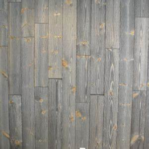 Barn wood paneling woodhaven log lumber for Barnwood siding prices