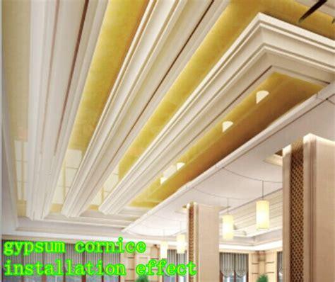 cornice designs 2016 new design exterior cornice crown molding buy