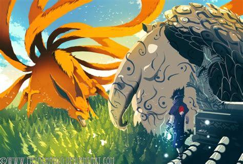 anime monster bagus foto wallpaper keren terbaru wallpapersafari