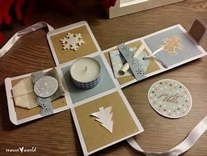 Kleine Geschenke Selber Machen : die besten 25 kleine geschenke selber machen ideen auf ~ Lizthompson.info Haus und Dekorationen