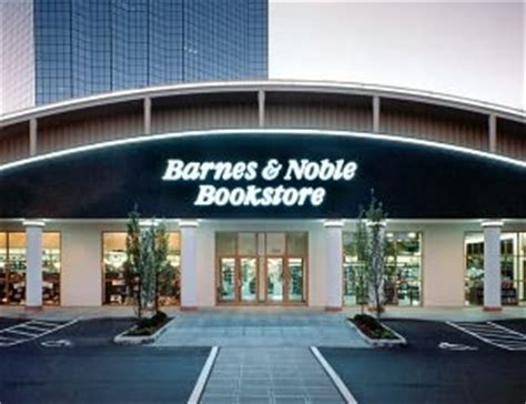 barnes noble bellevue wa report owner of downtown bellevue block with barnes