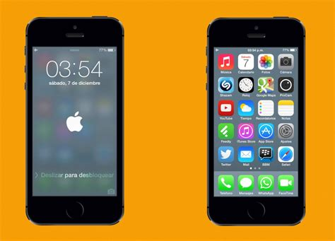 iphone 5s space grey iphone 5s space grey dots ios 7 by 33v on deviantart