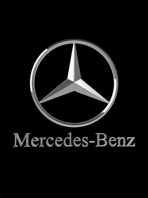 logo mercedes mercedes logo digital by mercedes logo