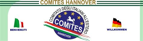 Consolato Generale D Italia Hannover by Consolato Generale Hannover