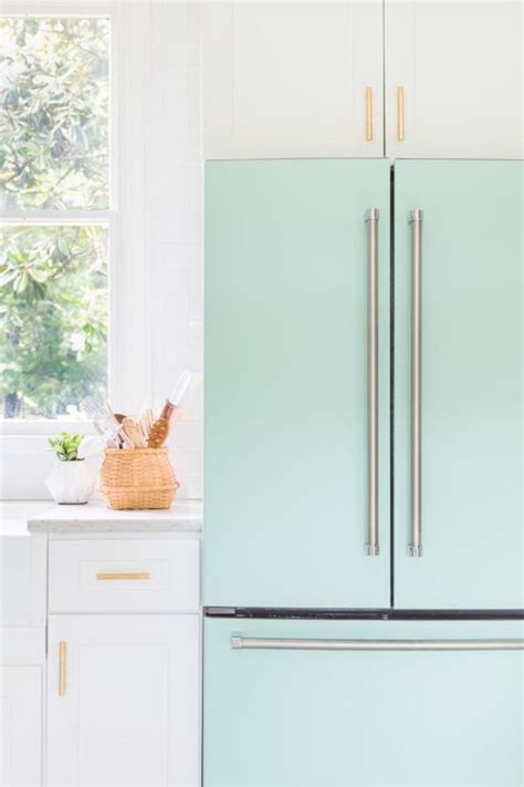 eau de cuisine cuisine vert eau mobilier décoration