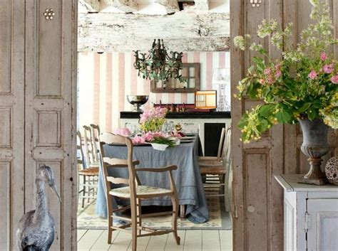 dining room decorating ideas 2013 22 country decorating ideas for modern dining room