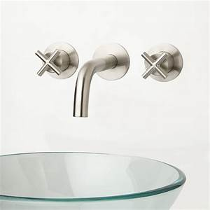 bathroom perfect modern bathroom faucets for your sink With how to change bathroom sink taps