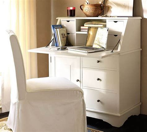 desk with pull down cover fold down writing desk home furniture design