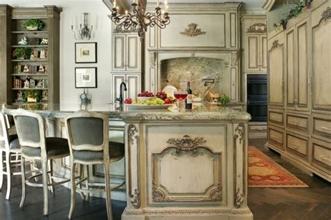 Beautiful Kitchens   Traditional   Kitchen   Other   by