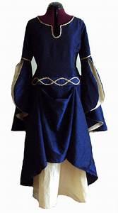 les 25 meilleures idees de la categorie vetements With vêtements médiévaux femme