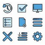 Navigation Web Icons Icon Packs Flaticon
