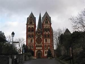 Hotels In Limburg Lahn : limburg 2020 best of limburg germany tourism tripadvisor ~ Watch28wear.com Haus und Dekorationen