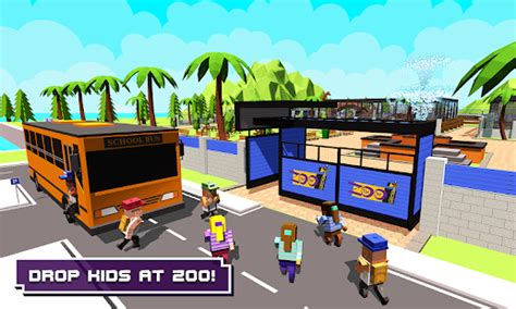 ultimate craft build blocky world building apps on play