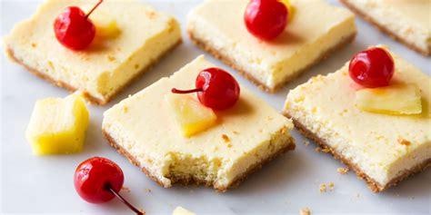 30 Healthy Low Calorie Desserts