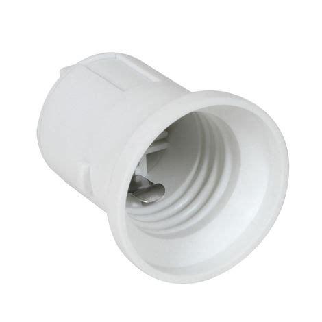 douille de chantier douille de chantier e27 debflex 712340