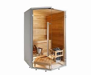 Sauna 2 Personen : sauna kaufen massivholz elementsaunen ~ Lizthompson.info Haus und Dekorationen