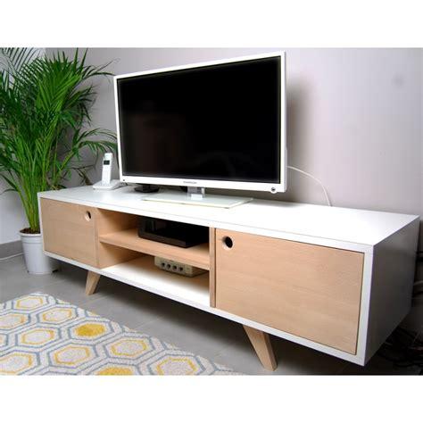 Meuble Tv Antoine Gormandesign